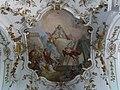 Andechs Kloster interior 019.JPG