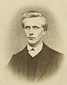 Anders Forfang (1848 - 1923) (35527999946).jpg