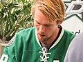 Anders Lindback (15115566697) (cropped2).jpg