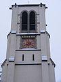 Andräkirche, Salzburg - Turm.jpg
