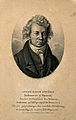 André Marie Ampère. Stipple engraving by A. Tardieu after hi Wellcome V0000145.jpg