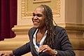 Andrea Jenkins - Minneapolis City Council Vice President (39599178391).jpg