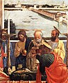 Andrea Mantegna 011 (37759870915).jpg