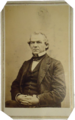 Andrew Johnson by Morse c1870.png