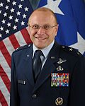 Andrew M. Mueller (3).jpg