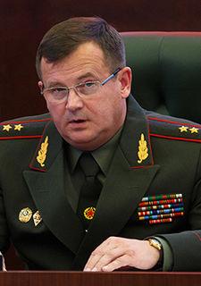 Andrei Ravkov