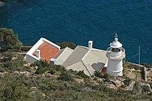 Anemurium Citadel Cape Anamur 5350b.jpg