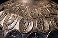 Anfora di baratti, argento, 390 circa, corpo 05.JPG