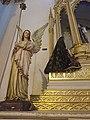 Angel guardador.jpg
