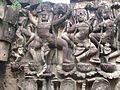 Angkor-thom-palast-2.jpg