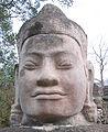 Angkor 2005 6.JPG