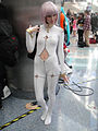 Anime Expo 2012 (14001277802).jpg
