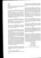 Anlage 14 Sachsen.pdf
