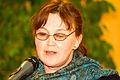 Anna-Mari Kaskinen-47.jpg