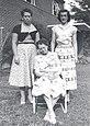 Anna Granstrom 4 generations c 1952.jpg