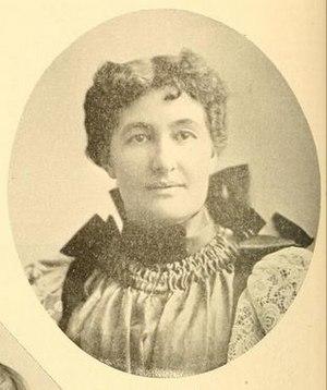Henry Heitfeld - Anna M. Jacobs