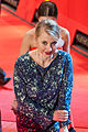 Anna Maria Mühe (Berlin Film Festival 2013).jpg
