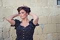 Anna Rita Del Piano - set Matera 4.jpg