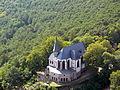 Annakapelle (Luftaufnahme).JPG
