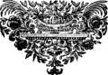 Annales rerum gestarum Ælfredi Magni, auctore Asserio Menevensi, recensuit Franciscus Wise, A Fleuron T142896-12.png