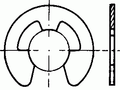 Anneau type E (863).png