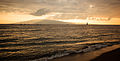 Another view from Lahaina at sunset (8705195358).jpg