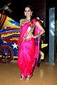 Anousha Dandekar snapped in a Maharashtrian sari (4).jpg