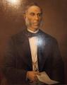 António Pereira de Loureiro (1882) - António José Pereira (Santa Casa da Misericórdia de Viseu).png