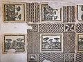 Antakya Archaeology Museum inv 898-901 mosaic sept 2019 6163.jpg