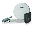 Antenna tooway per KA-SAT.jpg