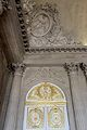 Antesala capilla Versalles. 02.JPG