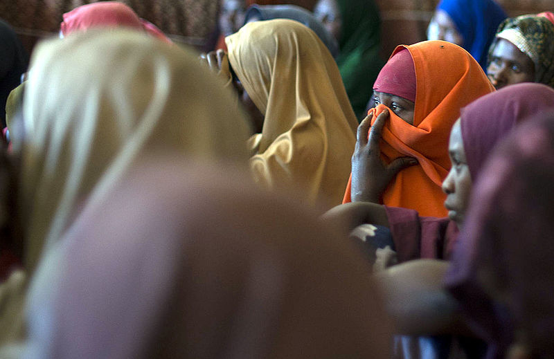 Anti-FGM Campaign at Walala Biyotey (12456427423), cropped.jpg