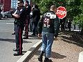 Anti-fascist skinhead in Canada 13427.jpg