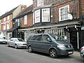 Antico in Eton High Street - geograph.org.uk - 1174767.jpg