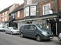 Antico in Eton High Street - geograph.org.uk - 1174767.jpg