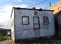 Antiga casa concello, O Cádavo, Baleira, Lugo 10.JPG