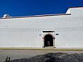 Antiguo hospital de Indios, Teocaltiche, Jalisco 02.JPG