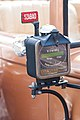 Antique taxi meter (15657326833).jpg