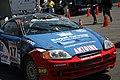 Antoine L'Estage X Games 2007 001.jpg