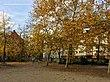Anton Müller Platz Nürnberg 04.jpg