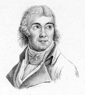 Antonio Bartolomeo Bruni - Antonio Bartolomeo Bruni