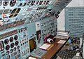 Antonov An-225 Mriya, Antonov Design Bureau AN0627547.jpg