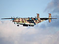 Antonov An-22A Antei RA-09309 Russia-Air Forces CKL (4080443809).jpg