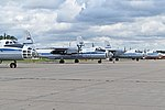 Antonov An-30B 'RF-36052 - 87 black' (36770942384).jpg