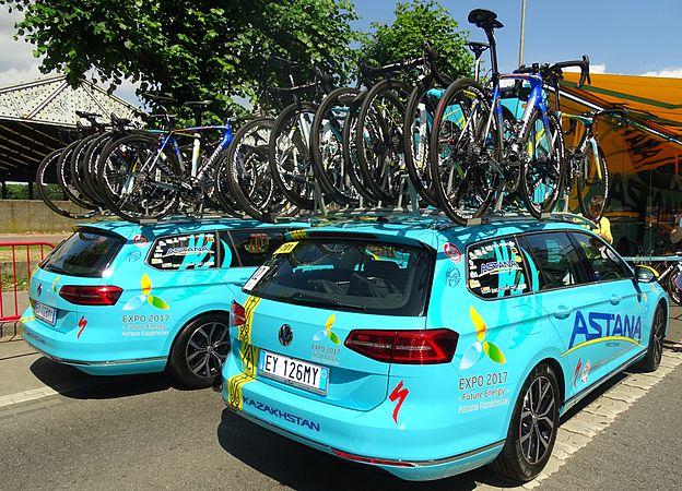 Antwerpen - Tour de France, étape 3, 6 juillet 2015, départ (097).JPG