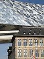 Antwerpen Havenhuis 10.jpg
