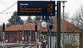 Anzeigetafel am Bahnhof Staufen.jpg