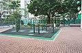 Ap Lei Chau Estate Gym Zone (2) and Basketball Court.jpg
