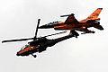 Apache + F16 (5089440271).jpg