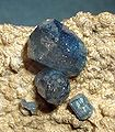 Apatite-(CaF)-181683.jpg